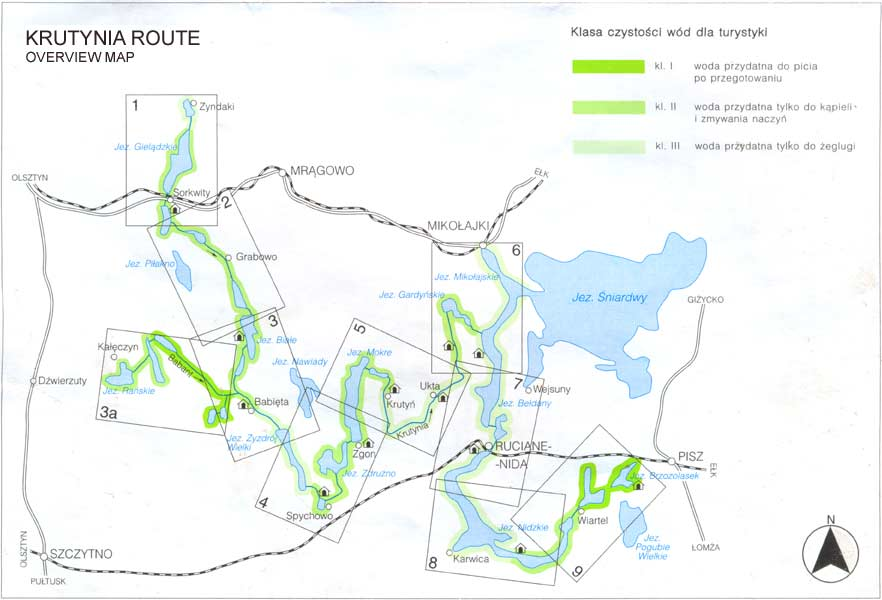 pdf maps with Maps on Situacion in addition 16 Croft Circuit moreover Wahiawamap further Maps besides Indy Maps cong mn.